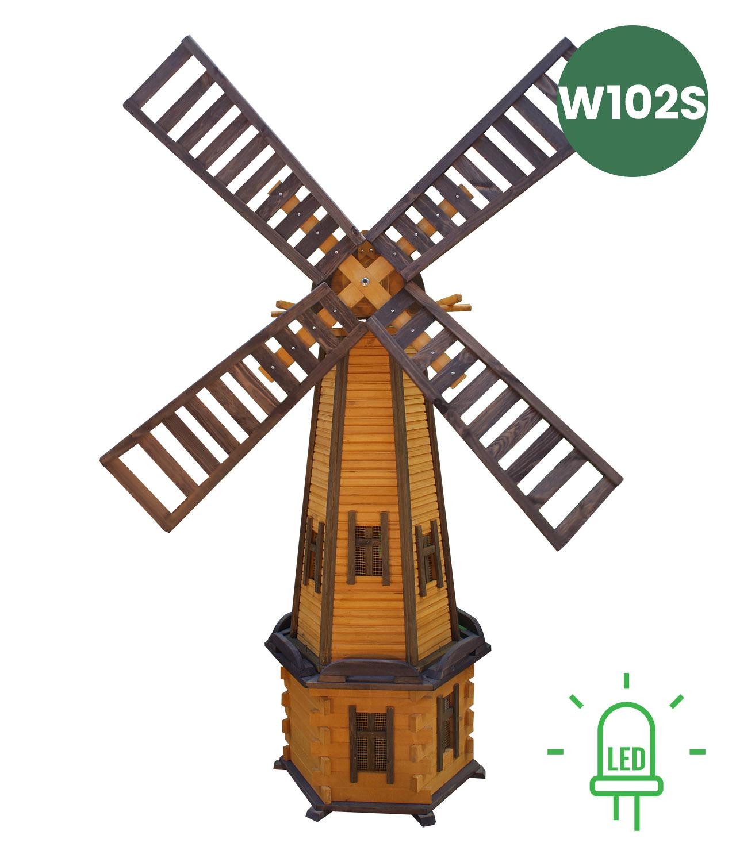W102S